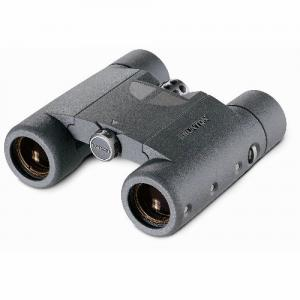 Compact Binoculars (0-29mm lens) by Brunton