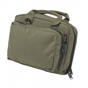 Heavy-Duty Cases & Bags by US Peacekeeper