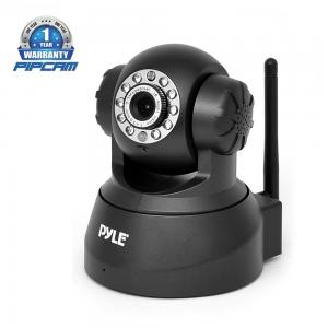 Security/Surveillance by Pyle
