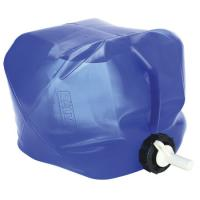Reliance Fold A Carrier Blue 5 Gal