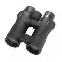 Sightron SIII Series 8x42mm Binoculars
