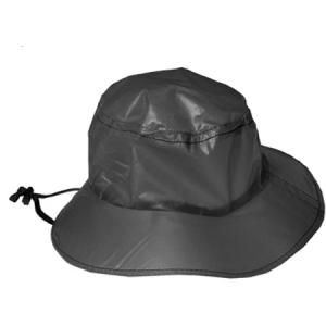 Boonie Hats by Equinox