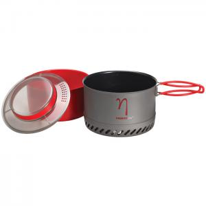 Cooking/Mess Kits by Brunton