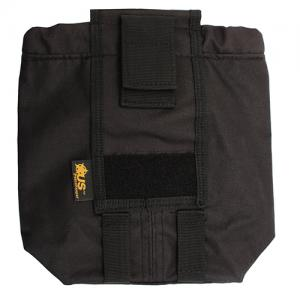 Combination & All-Purpose Pouches by US Peacekeeper