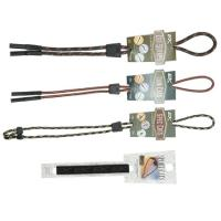 EK Thin Cat Strap Earth Tones
