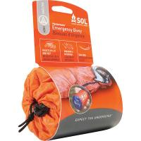 Survive Outdoors Longer Survive Outdoors Longer Emergency Bivvy