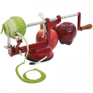 Fruit & Vegetable Peelers & Slicers by HomeStart