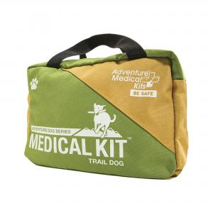 Other Dog Supplies by Adventure Medical