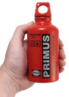 Primus Fuel Bottle, 0.35 L