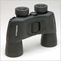 Sightron SII Waterproof 10x42mm Binoculars