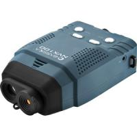 Barska Optics 3x Digtital Night Vision Monacular