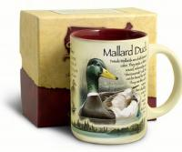 American Expeditions Mallard 15 Ounce Mug