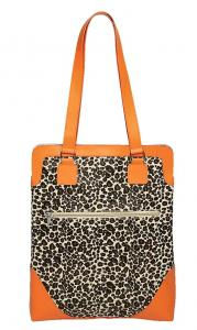 Lunch Bags & Totes by Primeware, Inc.