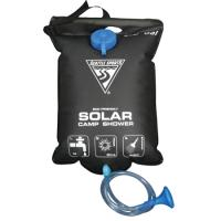 Seattle Sports Pvc Free Solar Shower 2.5 Gal