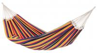 Byer of Maine Paradiso Hammock Double - Tropical