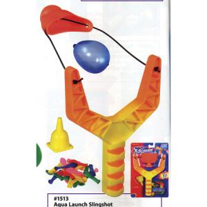 Outdoor Toys by Toysmith