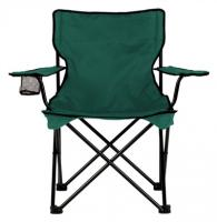 Travel Chair The C-Series Rider, Green