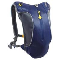 Ledge Jetflow Tomahawk Hydration Pack - Blue