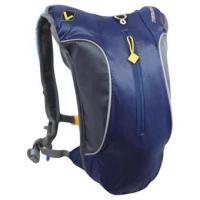 Ledge Jetflow Tomahawk Hydration Pack - Blue