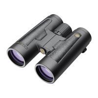 Leupold BX-2 10x42mm Acadia Binoculars - Roof Prism, Black