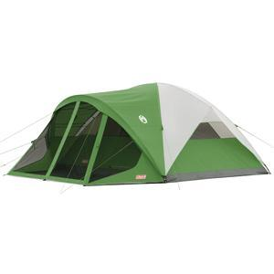 Coleman Evanston Screened 8 Tent - 15' x 12'