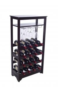 Wine Accesories by Merry Products