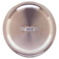 Bayou Classic Aluminum Lid for 10 Gallon Jambalaya Pot