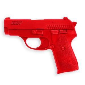 Red Guns/Training Guns by ASP