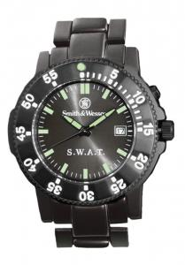 Dive Watches by Smith & Wesson