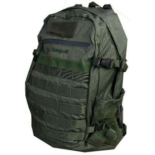 SnugPak Xocet Backpack Rucksack Molle System,Olive