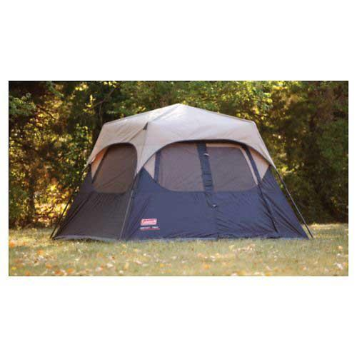 Rain Fly for Instant 8 Tent
