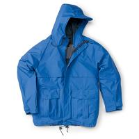 Red Ledge Acadia Unisex Jacket Royal Xl