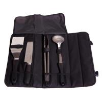 Camp Chef  5 Piece All Purpose Set