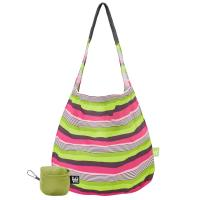 Love Bags Stash It Lightweight Tote, Central Park