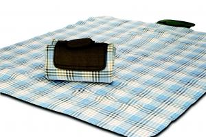 Picnic Gift Ideas by Mega Mat