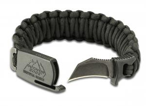 Survival Knives by Outdoor Edge