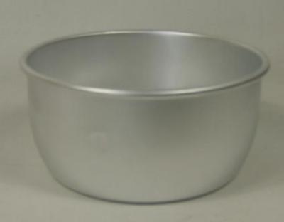 Trangia 27 Ultralight Aluminum Sauce Pan, Inner 1 L