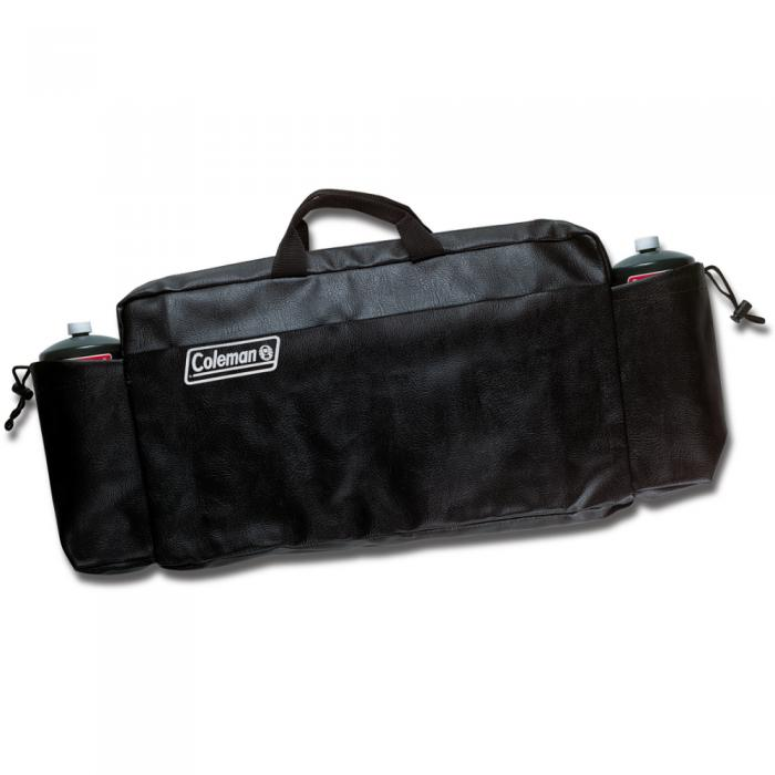 Coleman Carry Case - EvenTemp Stove