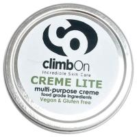 Climb On!1Oz Creme Lite Single