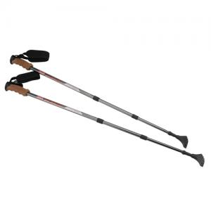 Walking Sticks/Trekking Poles by Coleman