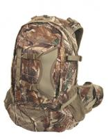 ALPS Mountaineering Pursuit Bow Pack  - Realtree Camo