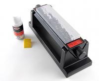 Tri-Hone Sharpening System