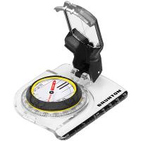 Brunton TruArc 7 Mirror Compass