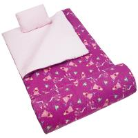 Olive Kids Princess Sleeping Bag