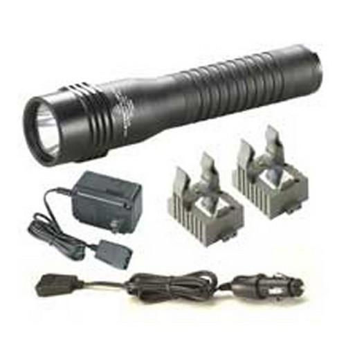 Streamlight Strion LED HL  â?? 2 holders