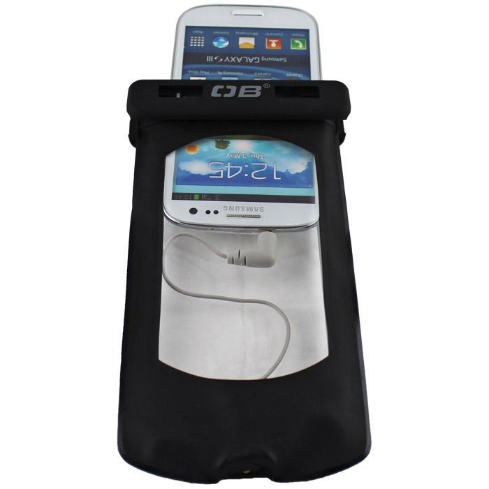 Overboard Gear Smart Phone Case