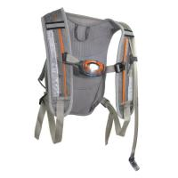 Synergy Hydration Lightvest