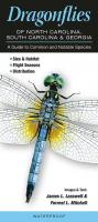 Quick Reference Publishing Dragonflies of the Carolinas and Georgia