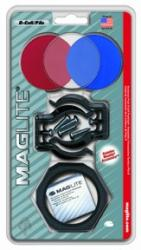 MagLite - Accessory Pack C/D cell
