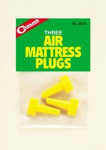 Air Mattresses by Coghlan's